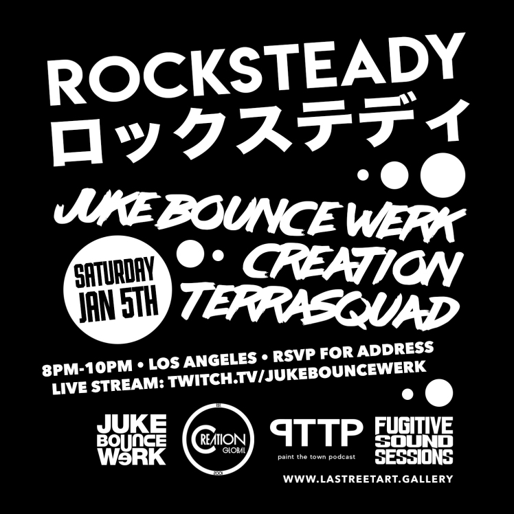 190105-rocksteady-flyer